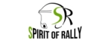 Spirit of Rally